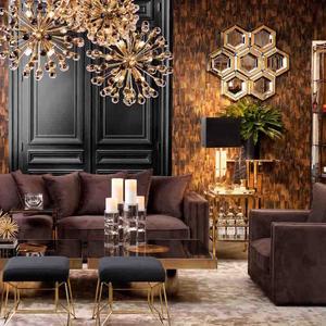 EICHHOLTZ для дома в Алматы;  Мебель для холла;  Мебель дизайнерская