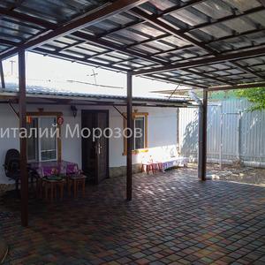 Продаем 4 комнатный дом на Макатаева Кожамкулова