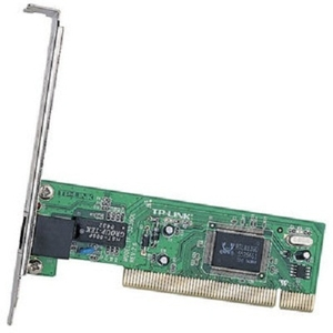 Продам плату сетевого адаптера TP-LINK TF-3239