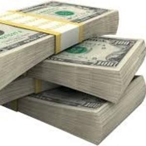 Пандемические займы без предоплаты