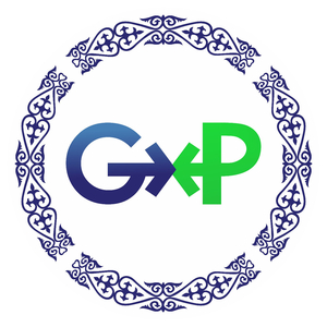 Внедрение надлежащей дистрибьюторской практики GDP;