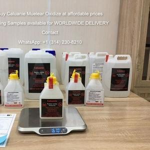 Купить высококачественный окислитель Caluanie Muelear по доступным ценам (доступны тестовые образцы)