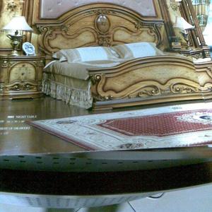 Продам спальный гарнитур в отличном состоянии