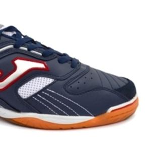 Joma Lozano - спортивная обувь для футзала и бега