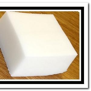 Продажа Мыльной основы прозрачной и белой