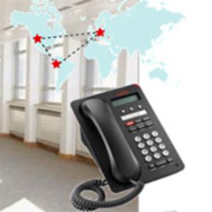 Продам АТС AVAYA  IP-office