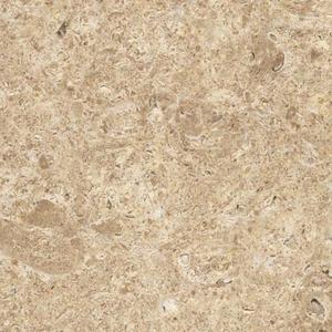 Травертин Кыргызстан сары таш 2 слой в плитках и слябах в наличии