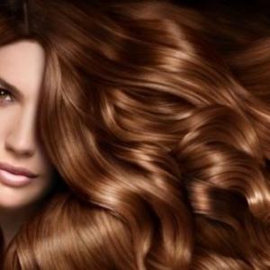Акция до 20 июля! Итальянская краска для волос, шампуни,  лосьоны Алматы