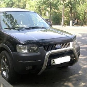 Продам Ford Maverick 2003 года