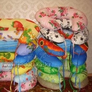 Подушки для беременных. Россия