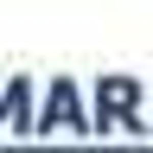 """ротационная печь """"INTEMAR"""