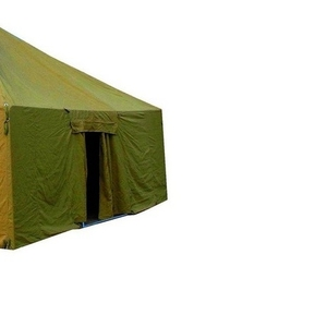 Палатки Брезентовые 2,  4,  10-местные. Пр-во:Россия. Доставка по РК