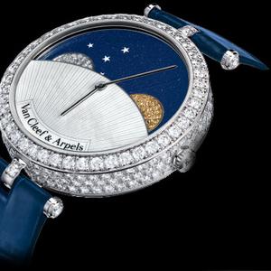 Швейцарские часы - Срочный выкуп!