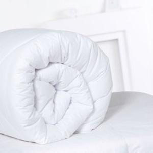 Подушки  и одеяла премиум класса