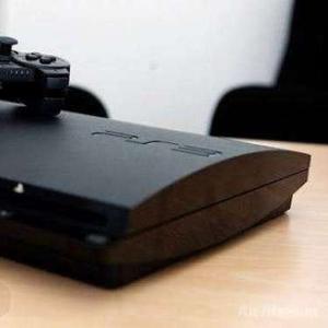 Прокат Sony Playstation 3 в Алматы