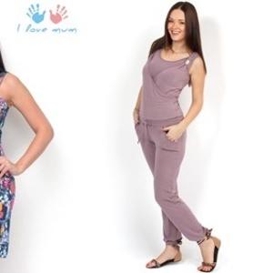 Оптом и в розницу одежда для беременных и кормящих мам