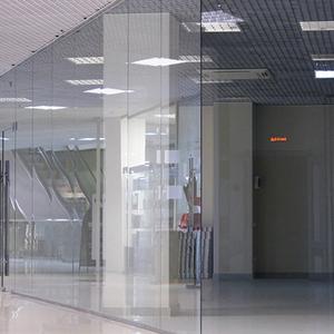 Обработка стекла и зеркала,  изготовлений стеклоизделий