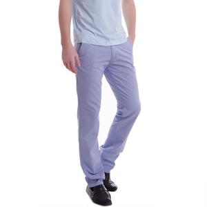 Мужская одежда оптом Le Gutti Jeans