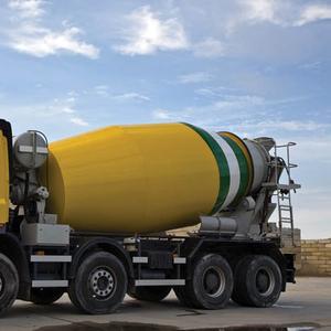 Куплю товарный бетон производство бетона ооо