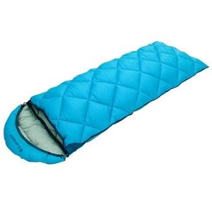 Палатки,  рюкзаки,  спальные мешки