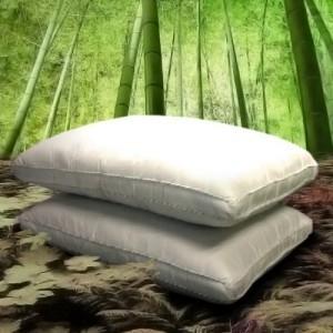 Продам подушки