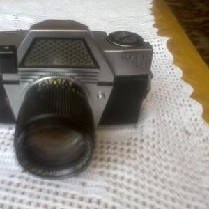 продам старые советские фотоаппараты