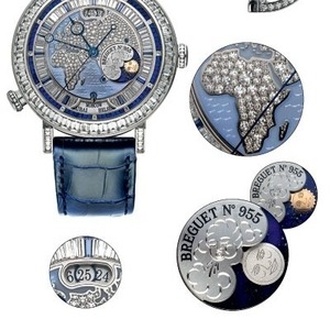 Самый дорогой выкуп лучших швейцарских часов!