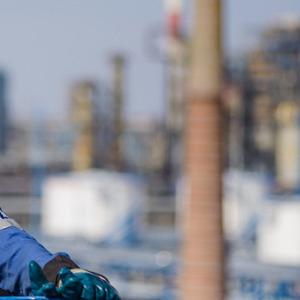 Дизельное топливо в Алматы и Алматинской области с доставкой
