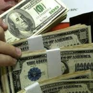 Получить кредит у нас сегодня в срочном порядке