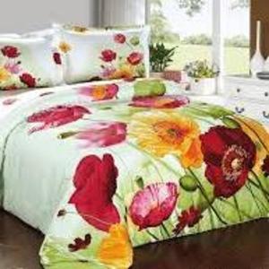 Роскошное постельное белье