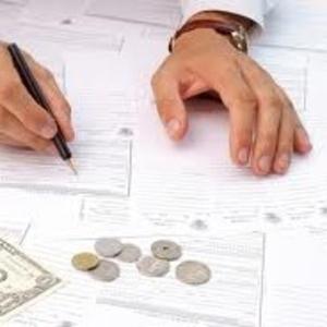 Получите ваш быстрый кредит сегодня без стресса