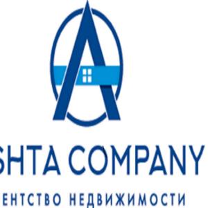 Ashta Company