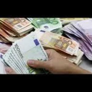 Деньги предложение для интереса 2% ставки