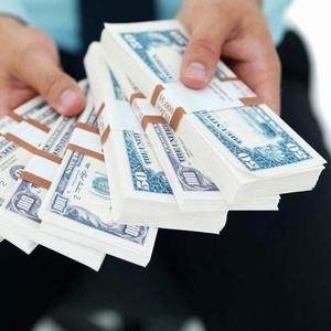 Вы хотите оплатить старые долги? Я помогу Вам с кредит сегодня