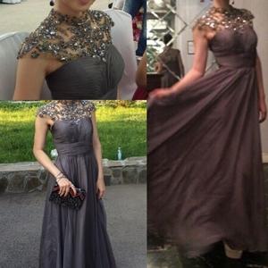 Вечернее платье Jovani СРОЧНО продам
