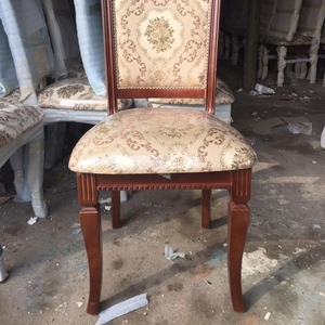 гостевые стулья по оптовым ценам