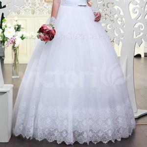 Свадебный салон Victori