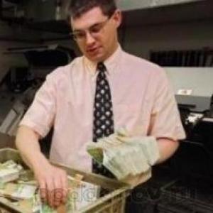 3% применяется легко предложение кредита