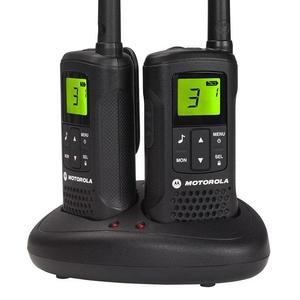 Радиостанции Motorola,  Hytera,  FDC всех видов