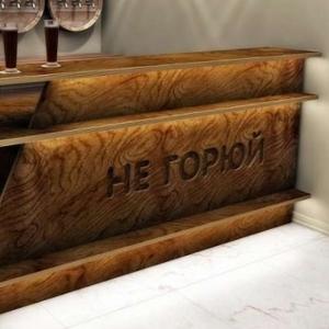 Мебель для дома,  офиса,  баров и салонов на заказ