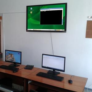 Компьютерные курсы в Алматы