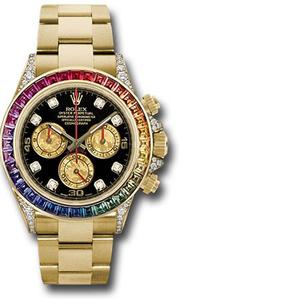 ЛУЧШИЙ выкуп и продажа швейцарских часов и аксессуаров