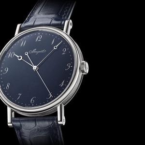 Дорогой выкуп Швейцарских часов !