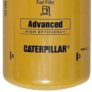 Топливный фильтр на Caterpillar 1R-0751