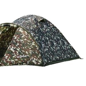 Качественные туристические палатки 2,  3,  4,  5,  8- местные