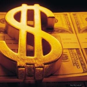 Вам нужны деньги что бы разобраться с долгами?Все регионы , без оплаты