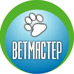Ветеринарные услуги и ветаптека круглосуточно