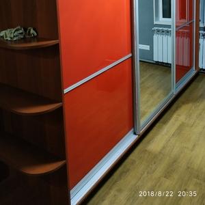 Изготовление мебели в Алматы на заказ!