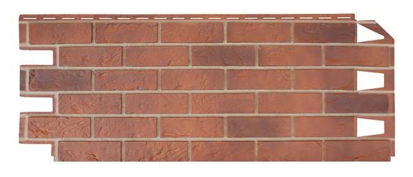 Фасадные панели-Solid 2