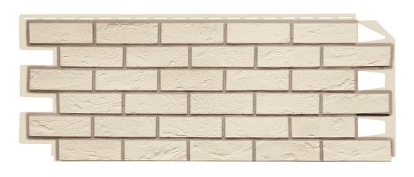 Фасадные панели-Solid 3